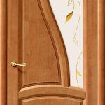 catalog-doors-vilario-raphael-do-light-nut